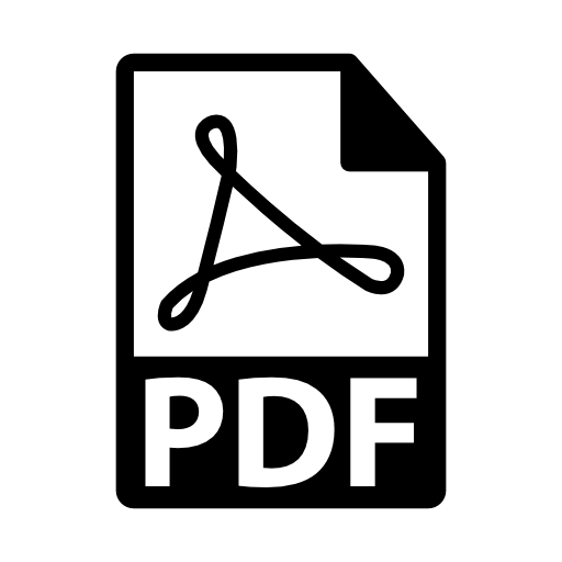 Methodes de factorisation:exemples avec corrections et exercices